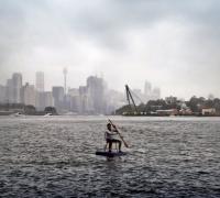 Sydney_Australia_2015