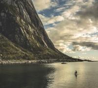 Lofoten_Norway_2015