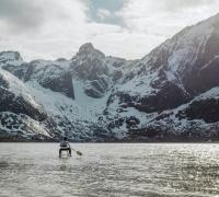North_Norway_2017
