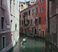 Venice_Italy_2016